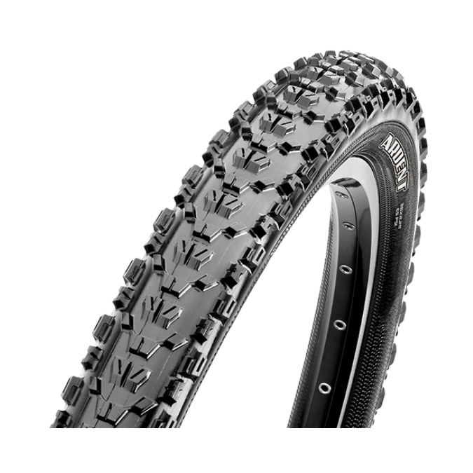 MAXXIS ARDENT UST TUBELESS 29 X 2.25 - FOLDING