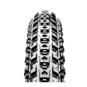 MAXXIS CROSSMARK UST TUBELESS - FOLDING