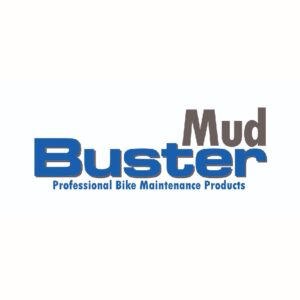 Mud Buster