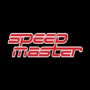 Speed Master