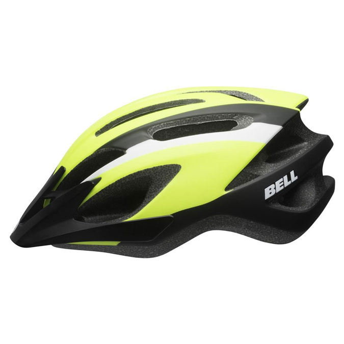 Bell Crest Helmet Solomons Cycles