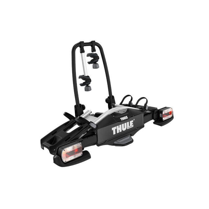 THULE VELOCOMAPACT 2 BIKE 7-PIN – Solomons Cycles
